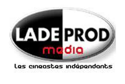 CNL_WEB_logo_LPM_10x15-72dpi