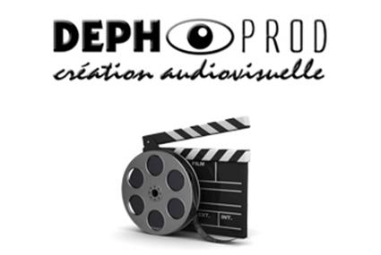 CNL_WEB_logo_dephprod_10x15-72dpi