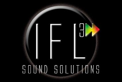 CNL_WEB_logo_ifl3_10x15-72dpi