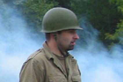 CNL_WEB_soldat-phil_10x15-72dpi