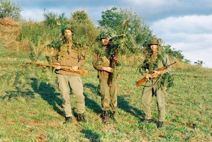 CNL_WEB_soldats_vietminh_10x15-72dpi
