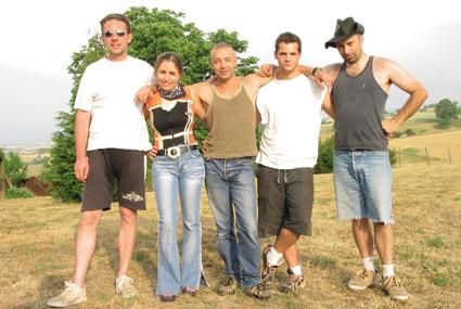 CNL_WEB_team-staff-2003_10x15-72dpi