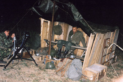 CNL_WEB_tournage-bunker-nuit_10x15-72dpi
